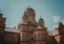wycieczki do Lwowa