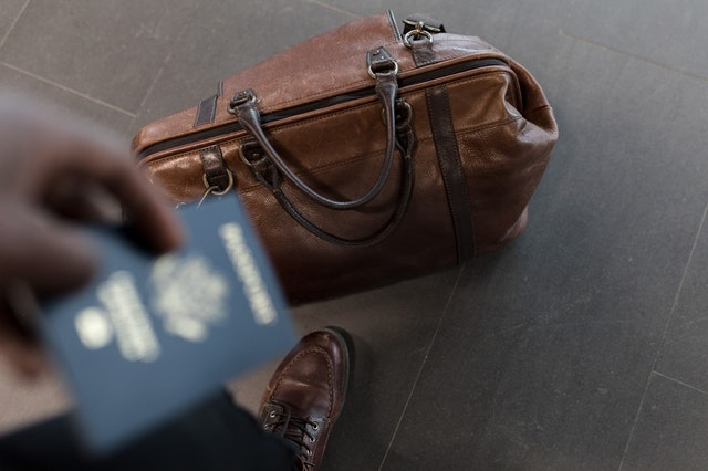 bezpieczeństwo na wakacjach
