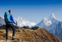 Jaki plecak wziąć w góry na wycieczkę